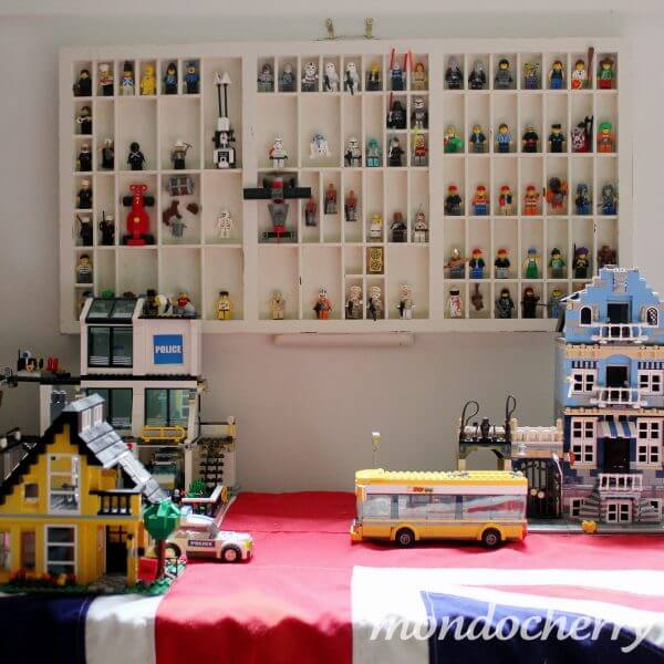 Guest Bedroom Decorating Ideas Budget Lego Bedroom Curtains Master Bedroom Black And White Bedroom Cabinet Designs: I Have 3 Of Them To Decorate