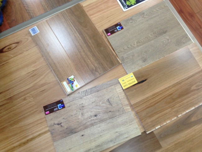 Bunnings Laminate Flooring Cutter Laminate Flooring Designs
