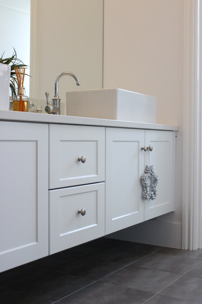 Unique New Bathroom Cabinets  Vanities Australian Made Design Supply