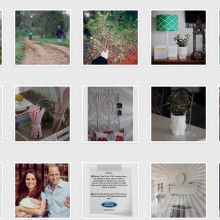 What would happen if your Instagram photos were deleted? Download them now…