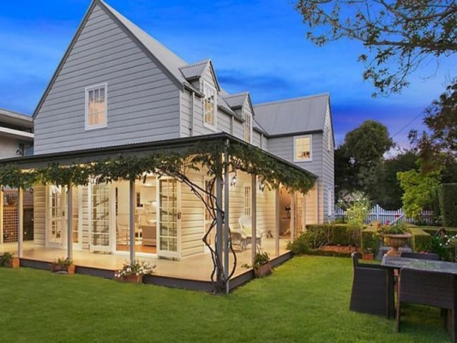 house designs and floor plans in australia with Stunning Sunday H Tons Style on 130  E0 B9 81 E0 B8 9A E0 B8 9A E0 B8 9A E0 B9 89 E0 B8 B2 E0 B8 99 2  E0 B8 8A E0 B8 B1 E0 B9 89 E0 B8 99  E0 B8 9E E0 B8 B7 E0 B9 89 E0 B8 99 E0 B8 97 E0 B8 B5 E0 B9 88 E0 B9 83 E0 B8 8A E0 B9 89 E0 B8 AA E0 B8 AD E0 B8 A2 327  E0 B8 95 E0 B8 A3  E0 B8 A1 besides Stunning Mediterranean Mansion In Houston Tx moreover 121111200666 together with S Hinchinbrook further Post War Sydney Home Plans 1945 1959.