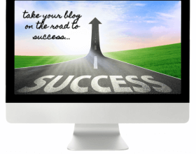 blogsuccess1-650x591