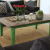 A coffee table makeover with Chalk Paint™ decorative paint + 20 winners