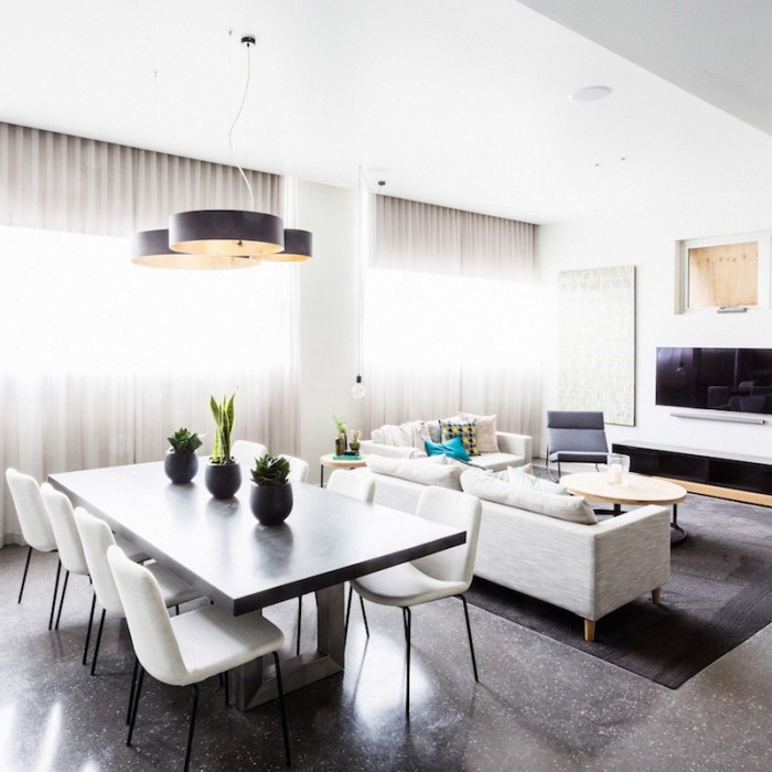 H3 Rm7 M_K Living Dining EA 1 copy