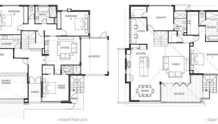 South-Perth-floor-plans