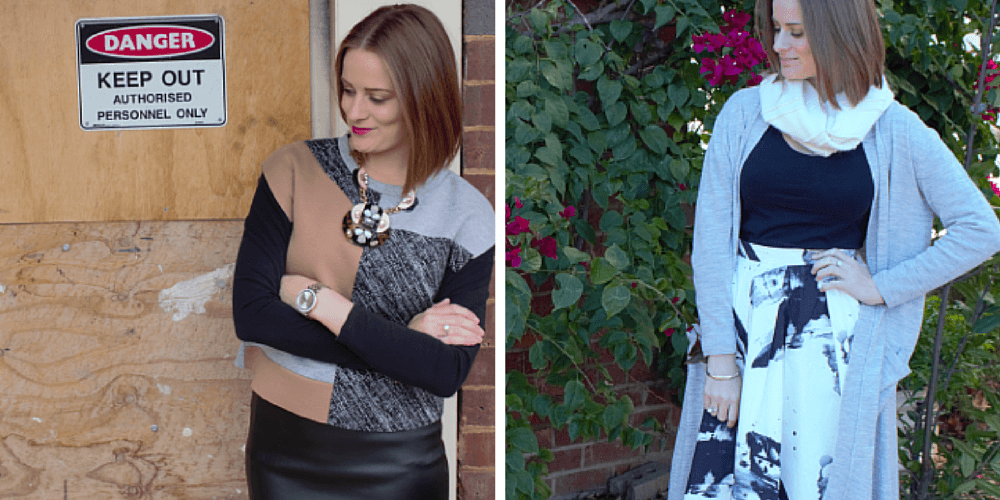 Guest Post: Updating your winter wardrobe!