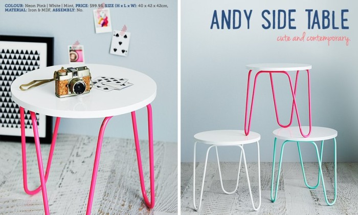 999x600x8-Andy-Side-Table.jpg,qitok=2FT2cPLO.pagespeed.ic.kP9aYOxR8C