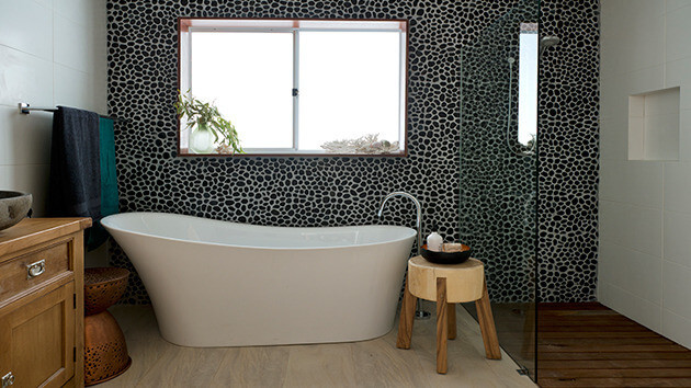 Tv shows archives katrina chambers for Bathroom interior design rules