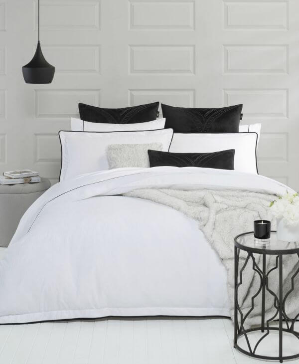 Fabulous Megan Gale Homewares Range Target