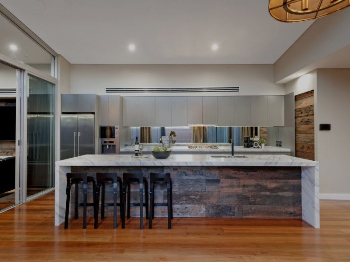 I Am So In Love With This Home Cherie Barber Renovated
