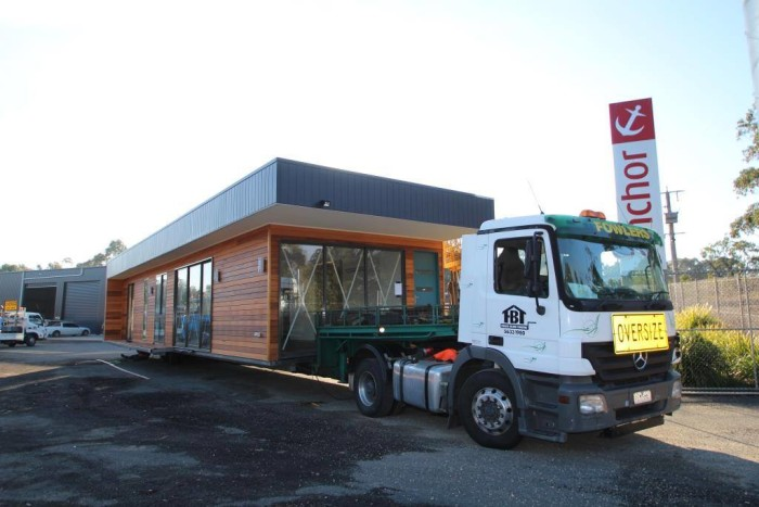 Modular Transportable Homes modular transportable homes - home design