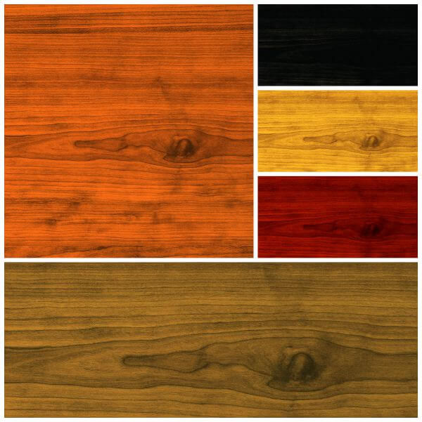 ... Pen can quickly disguise scratches on timber surfaces around the home that suffer the most knocks and bumps such as tabletops chairs doors floors ...  sc 1 st  Katrina Chambers & Goodbye to timber chips u0026 scratches with Cabotu0027s touch up pen pezcame.com