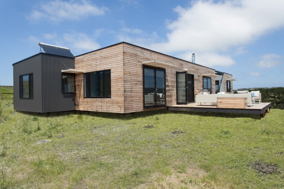 modular home prefab nice look with modular home pictures