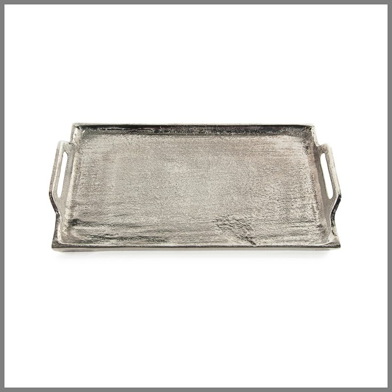 Cocktail Tray