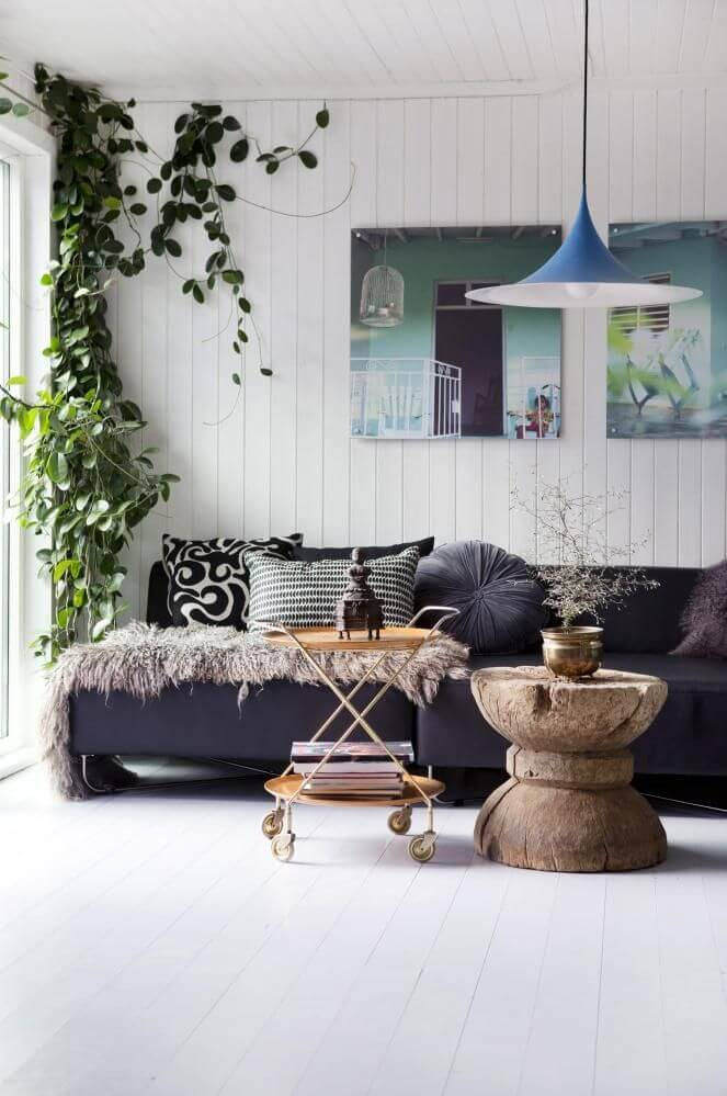 DetailCollective_decoratingwithplants_jpg1