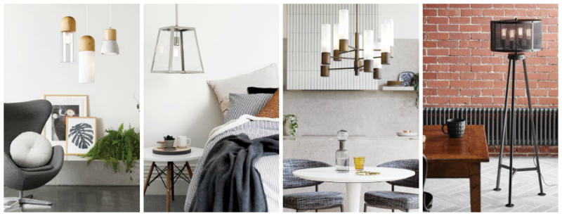 20 of the best floor table pendants from beacon lighting today i want to share with you 20 of the best floor table and pendant lights i found via beacon lightings website these are my top picks and youll be aloadofball Images