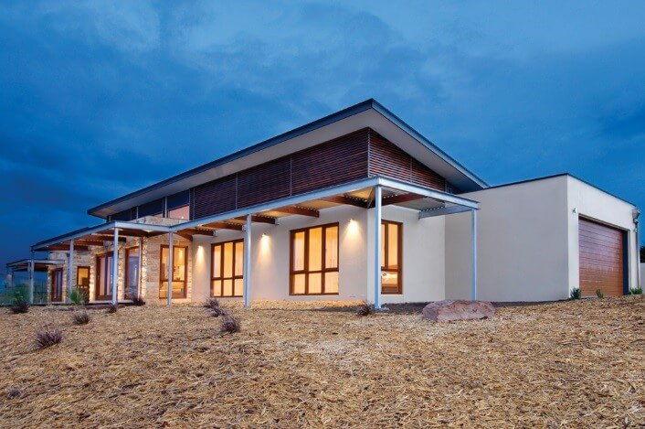 Hebel s fire resistant building materials for House building options