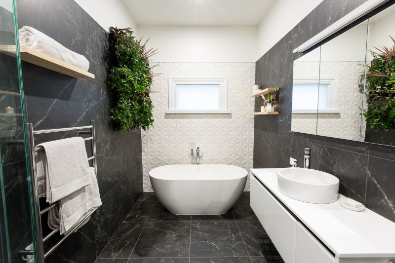 Small Bathroom Design Nz bathrooms nz open homes dreamy bathrooms. showers for small
