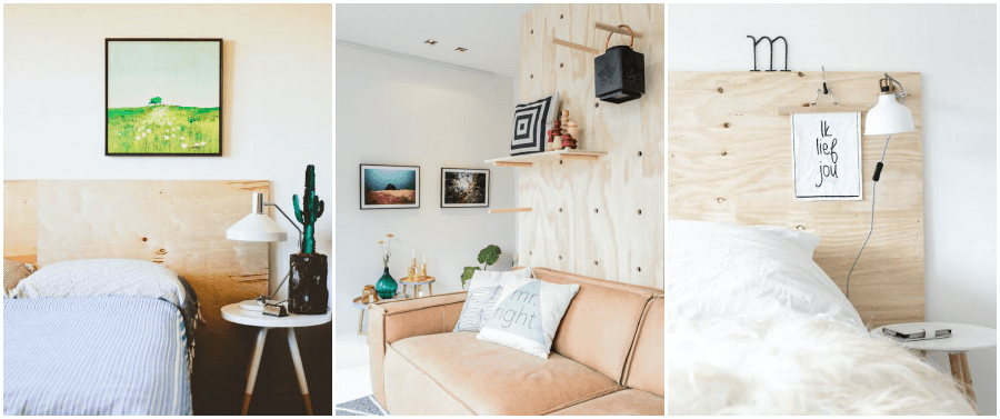 plywoodfeatured