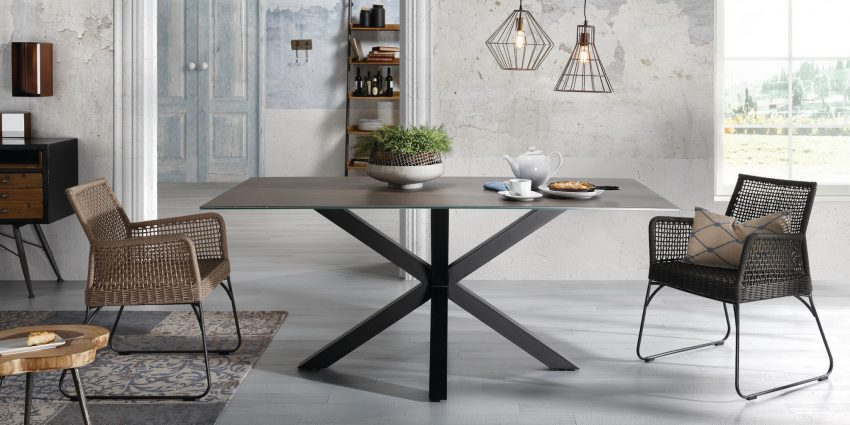 New  we launched in Australia July and have continued to challenge the industry norm We offer everything from furniture u homewares through to
