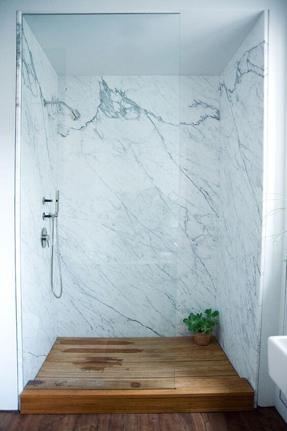 Tile Sheets For Bathroom Floor