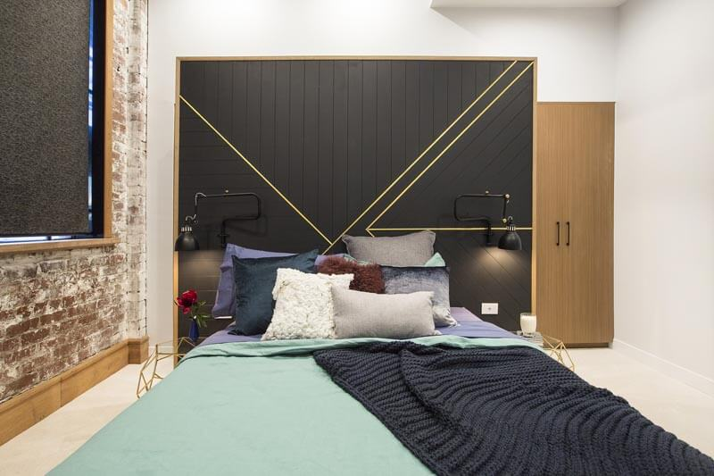 h1_r4_guestbed_karlie_will-12-1