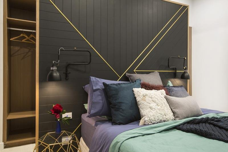 h1_r4_guestbed_karlie_will-13
