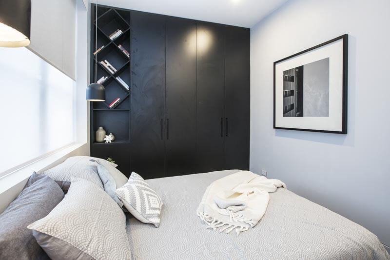 h3_r4_guestbed_andy_ben-11