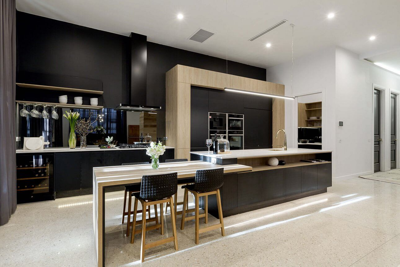 h1_r8_kitchen_kw-14