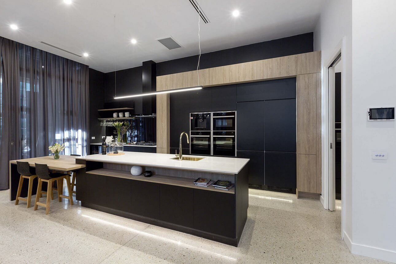 h1_r8_kitchen_kw-45