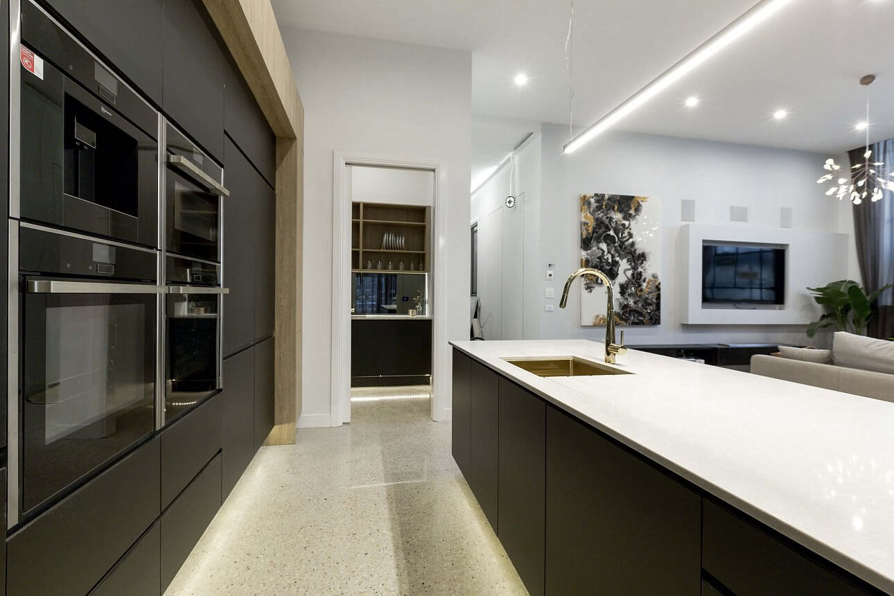 h1_r8_kitchen_kw-50