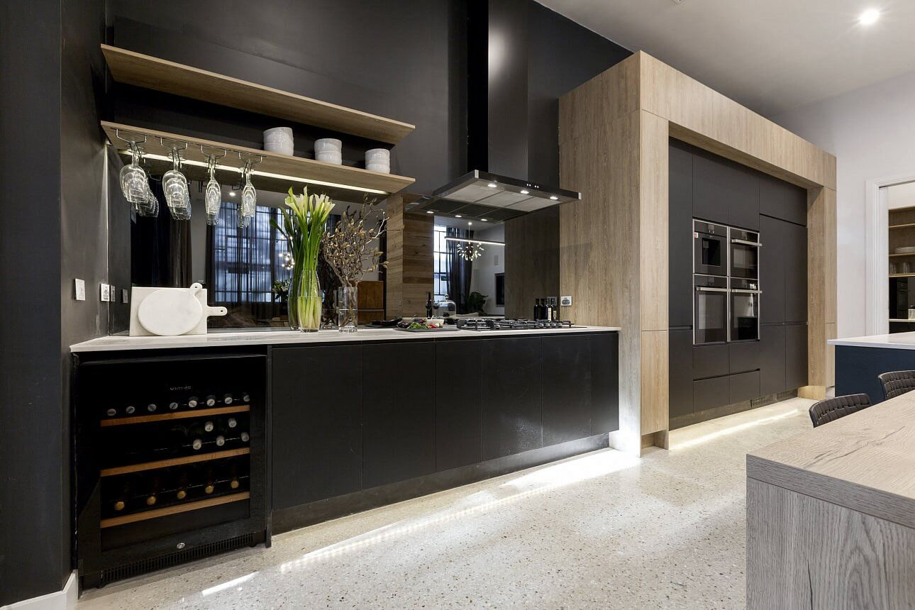 h1_r8_kitchen_kw-56