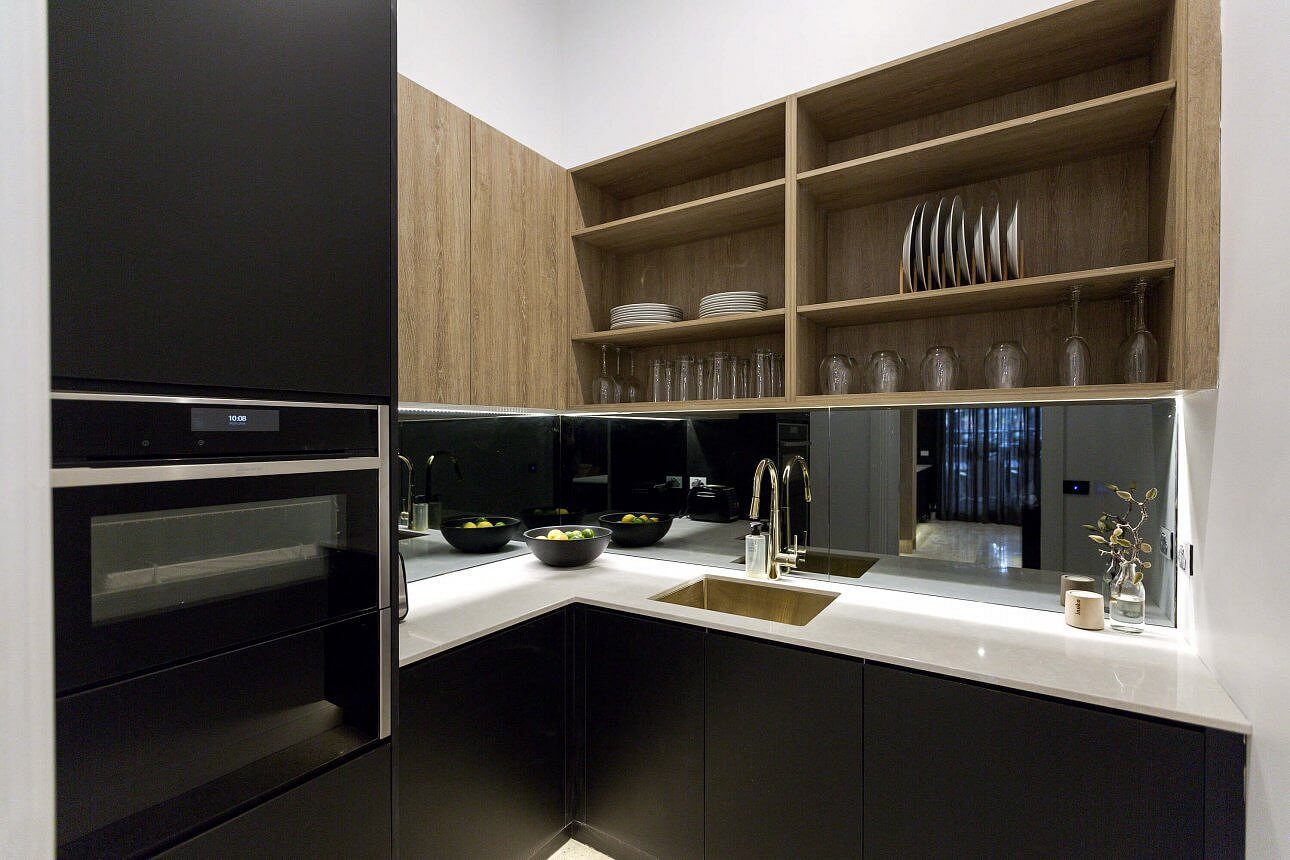 h1_r8_kitchen_kw-66