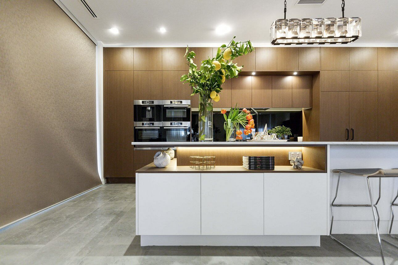 h2_r8_kitchen_dc-20