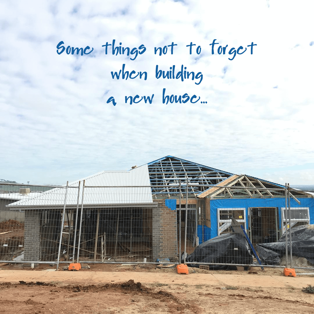 some-things-not-to-forget-when-building-a-new-house