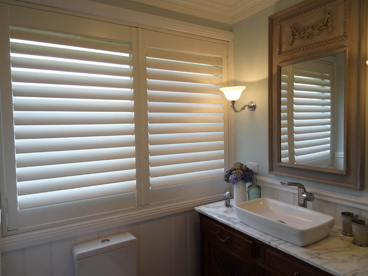 2015-plantation-shutters-arleen-purcell-01
