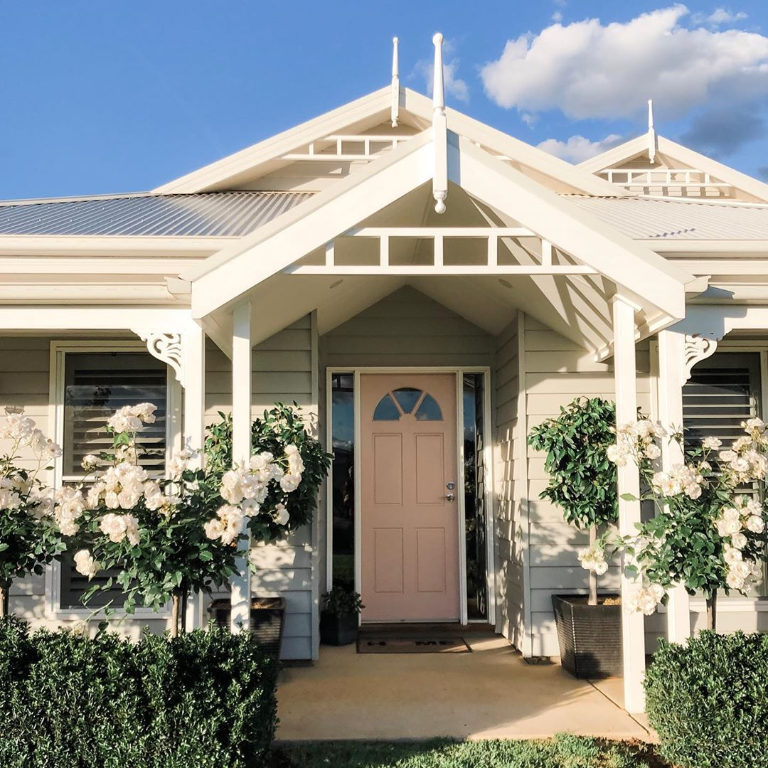 10 Tips When Building A New House