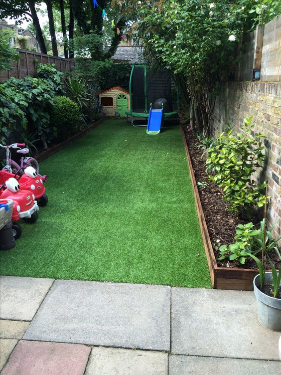 Artificial turf ideas on Turf Patio Ideas id=51390