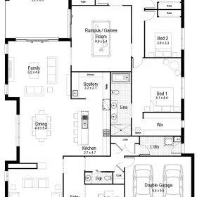 Open Floor Plans Reflect The Way We Live Today furthermore Small House Layouts further Planos De Casas Gratis De 6 Espacios En 60 Metros Cuadrados as well 149111437635979182 together with 800 Square Foot House Plans 3 Bedroom. on open plan bathroom